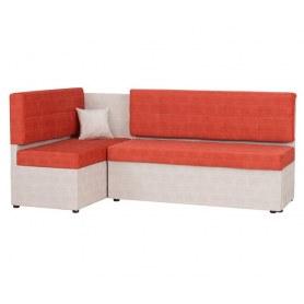 Кухонный угловой диван Нео КМ3 с механизмом 2000*1110