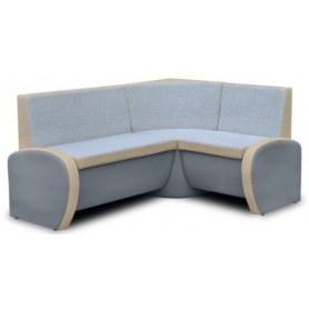 Кухонный угловой диван Нео КМ-01 (168х128 см.)