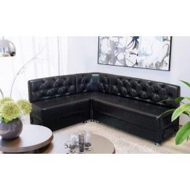 Кухонный диван Матрица 2 (раскладной)