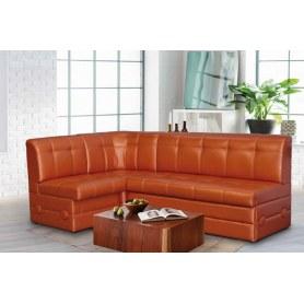 Кухонный диван Матрица 1 (раскладной)
