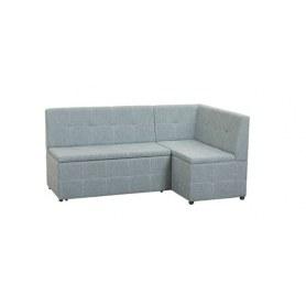 Кухонный диван Джой