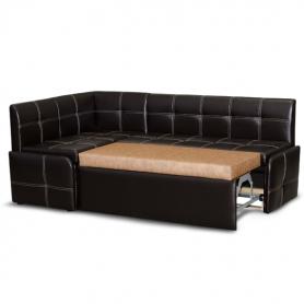 Кухонный диван Атлас 2 ДУ