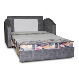 Прямой диван Юниор