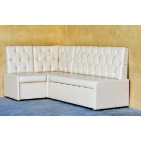Кухонный диван Лофт-3,с коробом