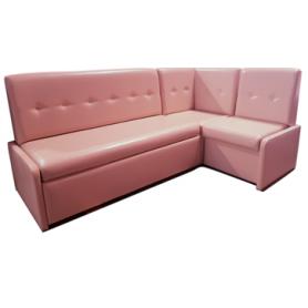 Кухонный диван Лофт 2 со спальным местом