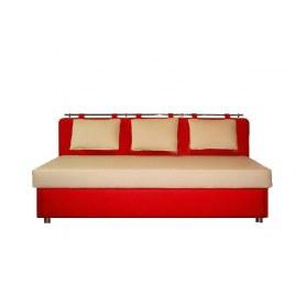 Кухонный диван Модерн большой с механизмом