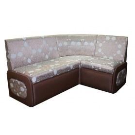 Кухонный угловой диван Фиджи (без механизма)