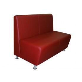 Кухонный диван Мальта 4 без механизма, малый