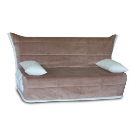 Прямой диван Флеш (1.2)