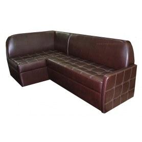 Кухонный диван Гранд 7 ДУ