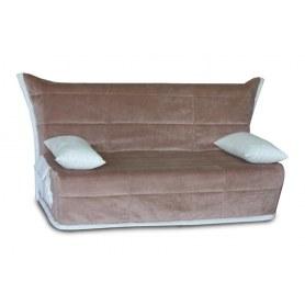 Прямой диван Флеш (1.6)