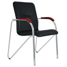 Офисный стул Самба арт. 036, Эмаль