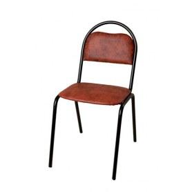 Офисный стул Стандарт арт. 033, Эмаль