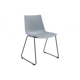 Офисный стул FX-05