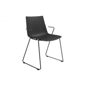Офисный стул FX-05F