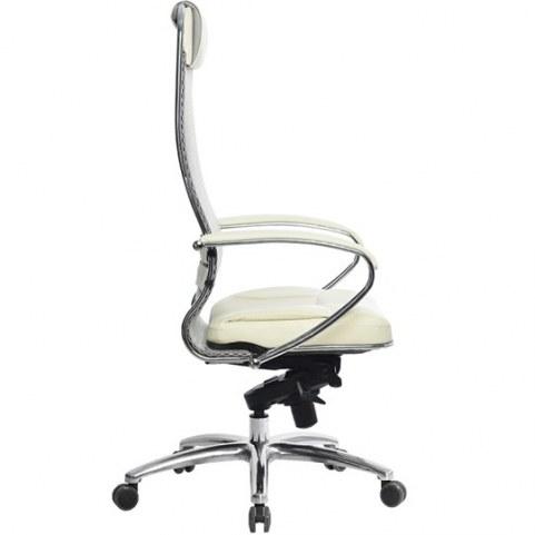 Офисное кресло Samurai SL-1.03, бежевый