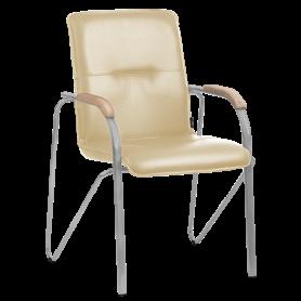 Офисное кресло PA-16, бежевый