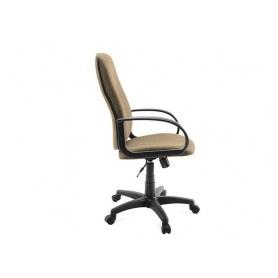 Офисное кресло Dikline ST23 бежевое