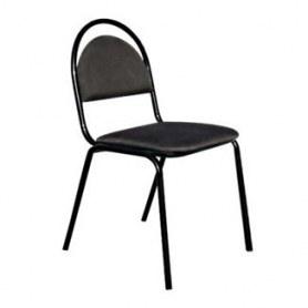 Офисный стул Стандарт, черный