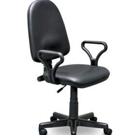 Кресло Prestige Lux gtpPN/Z11