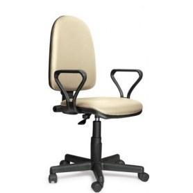 Кресло Prestige Lux gtpPN/Z21
