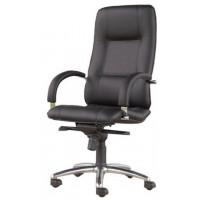 Офисное кресло Star Steel Chrome PU01