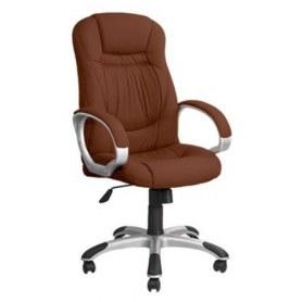 Офисное кресло Gloria PVN11 PU17