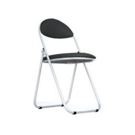 Офисный стул Golf Silver V4