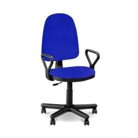 Кресло Prestige Lux gtpPN/S14