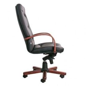 Офисное кресло Senator Extra PU01 1.031
