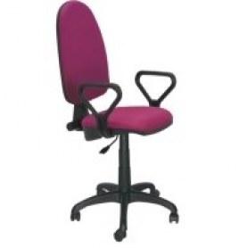 Кресло Prestige Lux gtpPN/S50
