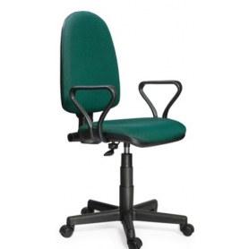 Кресло Prestige Lux gtpPN/S32