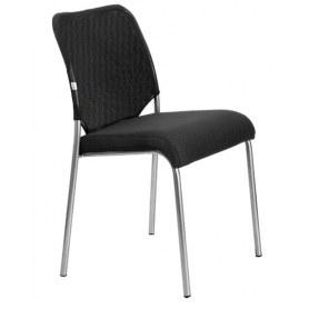 Офисный стул Amigo Silver W01/T01