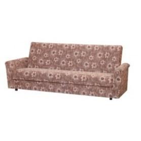 Прямой диван Подарочный