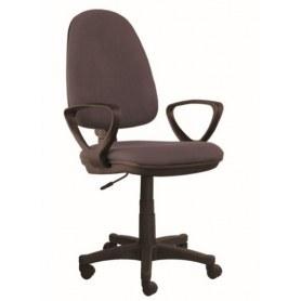 Кресло Grand gtpQN C38