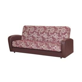 Прямой диван Премьера