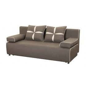 Прямой диван Италмас Н