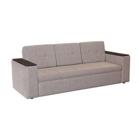 Прямой диван Софарт