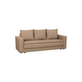 Прямой диван Смарт