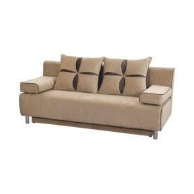 Прямой диван Италмас В