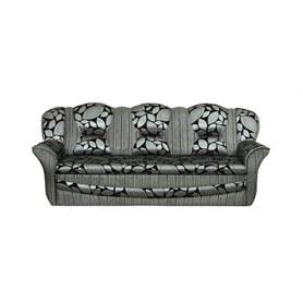 Прямой диван Император (НПБ)