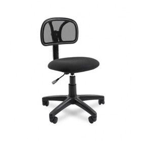 Кресло CHAIRMAN 250, цвет черный