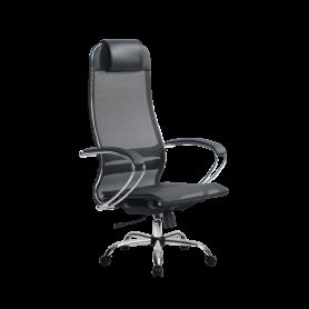 Офисное кресло SU-1-BK комплект 4 Ch