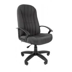 Офисное кресло Стандарт СТ-85