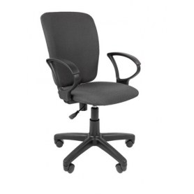 Офисное кресло Стандарт СТ-98