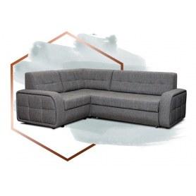 Угловой диван Триумф *