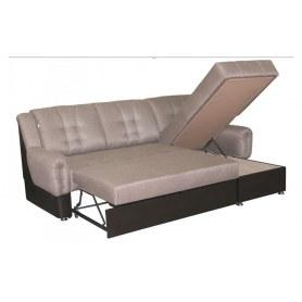 Угловой диван Версаль 3