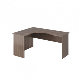Угловой стол Арго А-206.60 Пр (Гарбо)