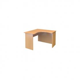 Угловой стол Арго А-204.60 Пр (Груша Арозо)