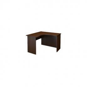 Угловой стол Арго А-204.60 Пр (Дуб Венге)